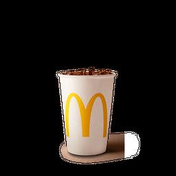 Coca-Cola pequena