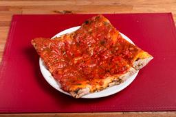 Pizza Común - 2 x 1