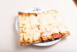 Pizza + 1 Gusto