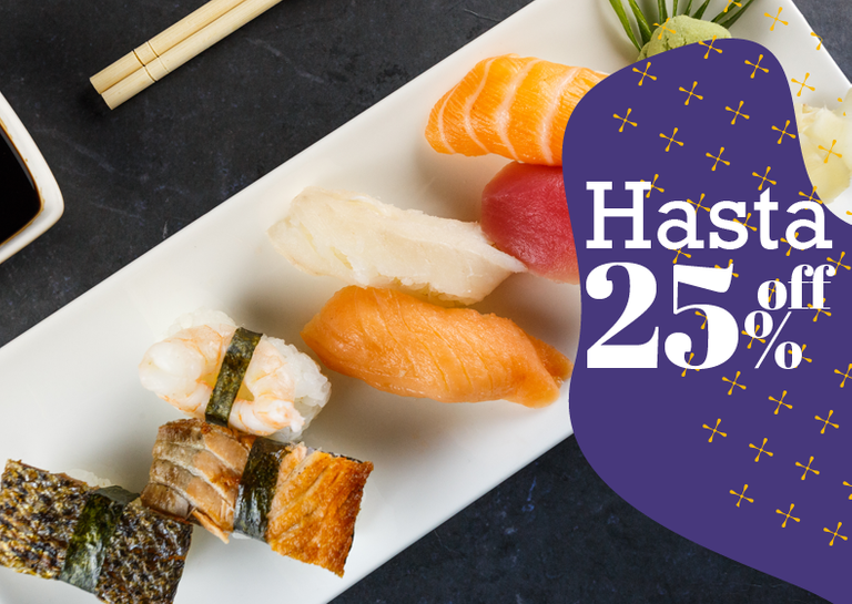 Logo Miyagi Sushi