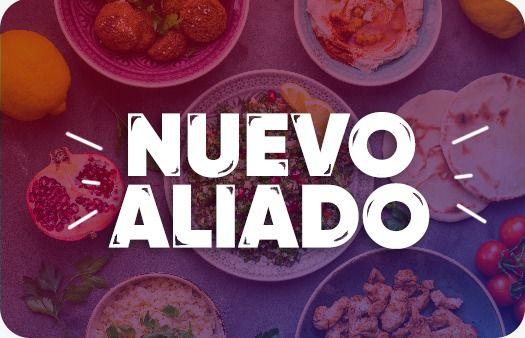 Logo Las Leñas