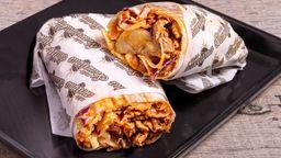 Universo Shawarma