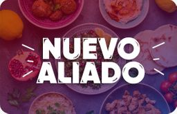 Huna Café Y Restó