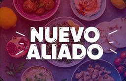 La Cava Restaurant & Parrilla