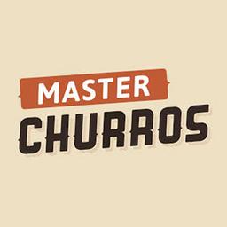 Master Churros