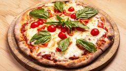 La Fabbrica Pizza e Pasta