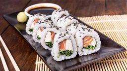 Lola Sushi Group