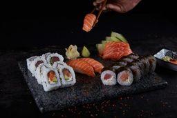 Nagasaki Sushi
