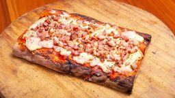 Parma Pizza Artesanal
