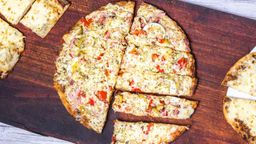Pizzeria Cardal