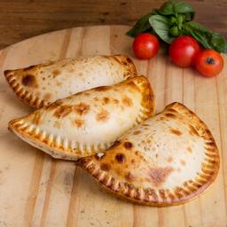 Sublime Empanadas