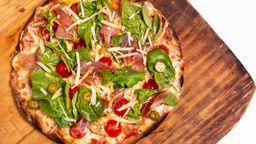 Riro's Pizzería