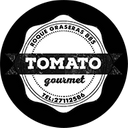 Tomato Gourmet background