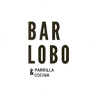 Bar Lobo background