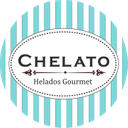 Chelato background