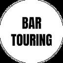 Bar Touring background