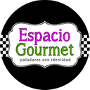Espacio Gourmet background