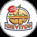 JP Chivitos background