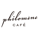 Philomene background