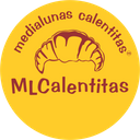 Medialunas Calentitas background