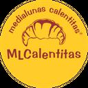 Medialunas Calentitas background