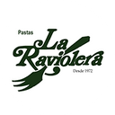 La Raviolera background