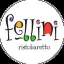 Fellini background