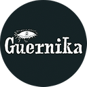 Guernika background