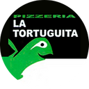 La Tortuguita background