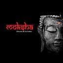 Moksha background