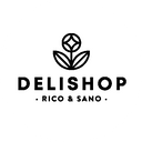 Delishop background