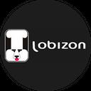 El Lobizón background
