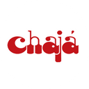 Chajá background