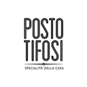 Tifosi Pastas background