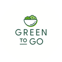 Green to Go background