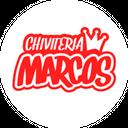 Chivitería Marcos - Sarmiento background