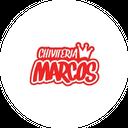 Chivitería Marcos - Pocitos background