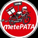 MetePata background