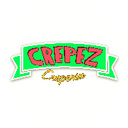 Crepez background