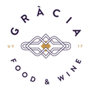 Grácia Food & Wine background