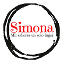 Simona background