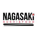 Nagasaki Sushi background