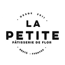 La Petite Patisserie de Flor                                      background