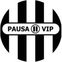 Pausa Vip background