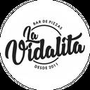 La Vidalita background