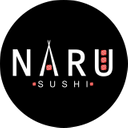 Naru Sushi background
