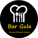 Bar Gula background