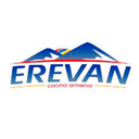 Erevan background