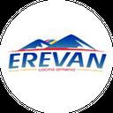 Erevan background