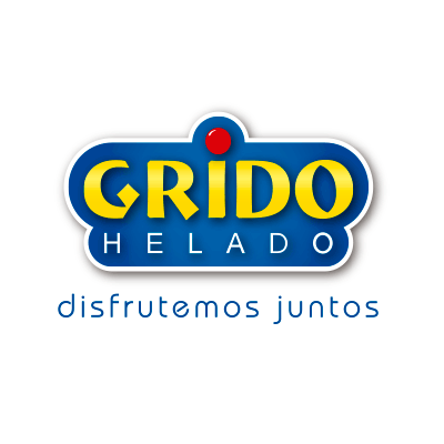 Grido Centro background